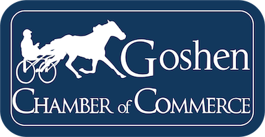 Goshen Chamber of Commerce