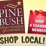 Pine Bush Chamber of Commerce