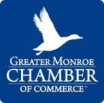 Greater Monroe Chamber of Commerce