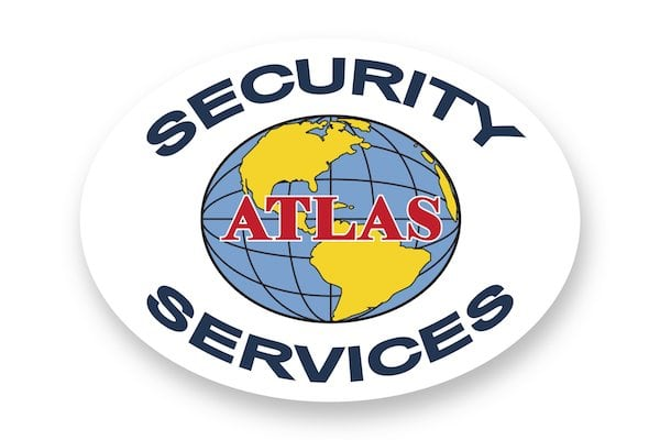 Atlas Security Sevices