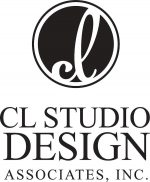 CL Design Studio Associates Inc.