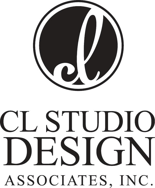 CL Design Studio Associates Inc.