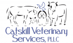 Catskill Veterinary Services PLLC