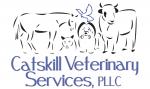 Catskill Veterinary Services PLLC