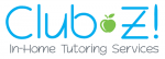 Club Z! In – Home Tutoring Services of Orange County