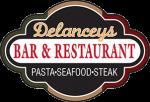 Delancey's Restaurant