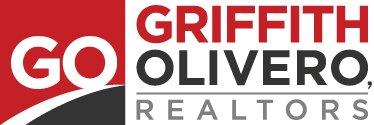 Griffen Oliver Realtor