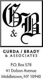 Gurda Brady & Associates