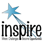 Inspire – The CP Center