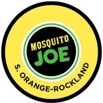 Mosquito Joe of S. Orange-Rockland Counties