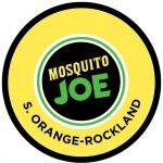 Mosquito Joe of S. Orange-Rockland Counties