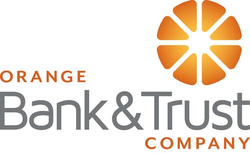 OBTC Logo Large