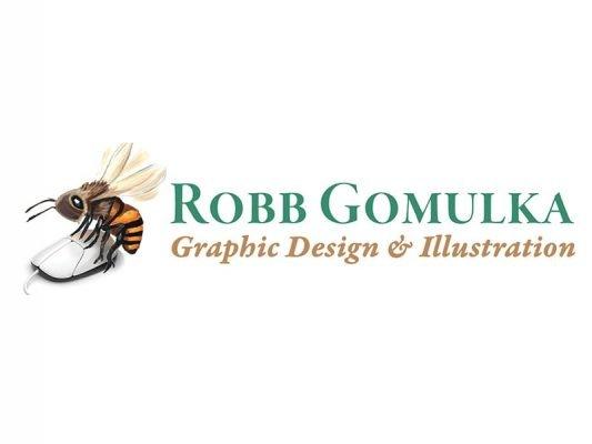 Robb Gomulka Designs