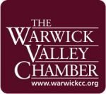 Warwick Valley Chamber of Commerce