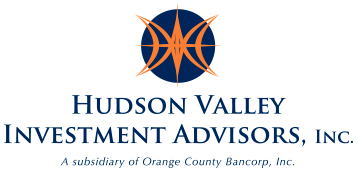 Hudson Valley Investment Advisors Inc