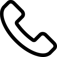 Call Goshen Chamber phone