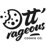 The Ott'rageous Cookie Co.