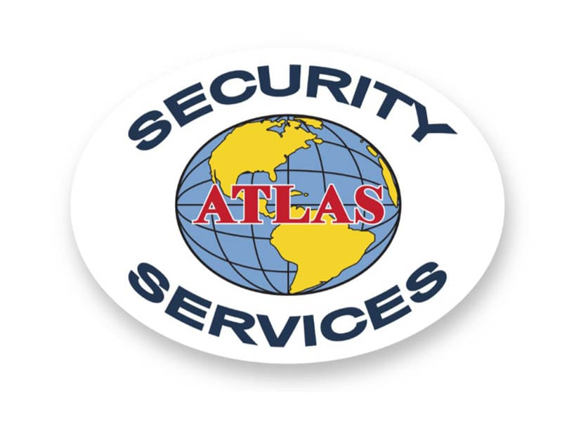 Atlas Security a Silver sponsor of Great American Weekend