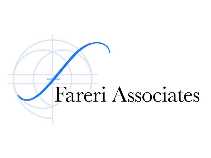 Fareri Associates