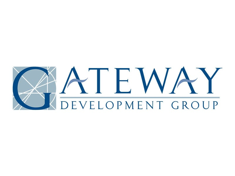 Gateway Development Group