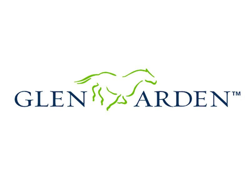 Glen Arden Nursing Home Sponsoring Great American Weekend