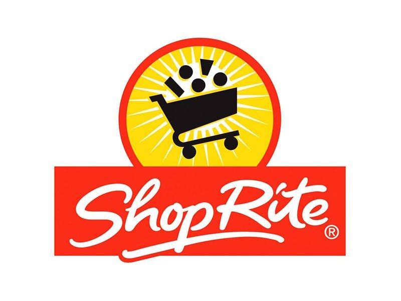 Shop Rite a Silver sponsor of Great American Weekend