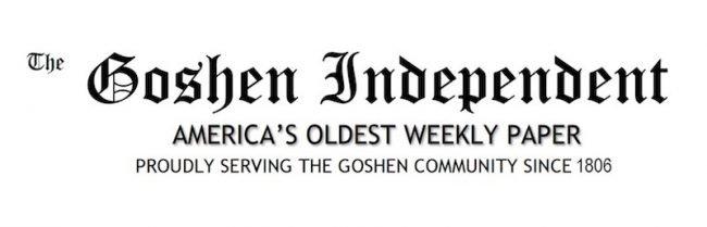 Goshen INDY Logo