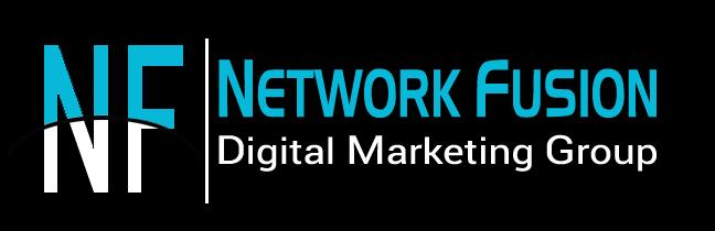 Network Fusion logo
