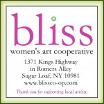 Bliss Co-op