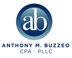 Anthony M. Buzzeo CPA, PLLC
