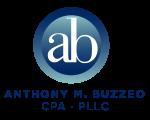 Anthony M. Buzzeo CPA, PLLC