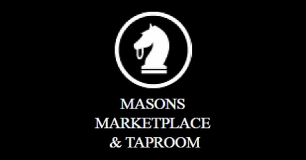 Mason Marketplace