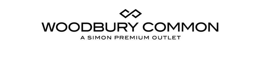 Woodbury Logo