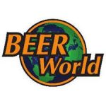 Beer World Inc.