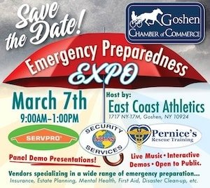 Emergency P EXPO 2020 sm