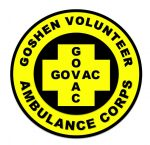 Goshen Volunteer Ambulance Corp (GOVAC)