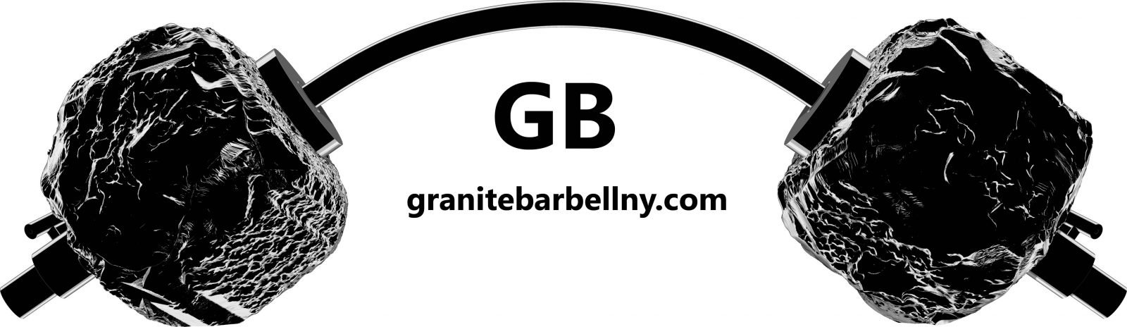 Granite Barbell Logo