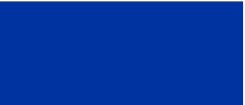 MHVFCU Logo
