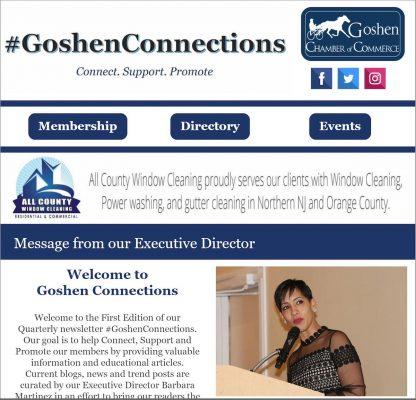 goshenconnections v1