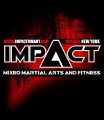 Impact MMA and Fitness