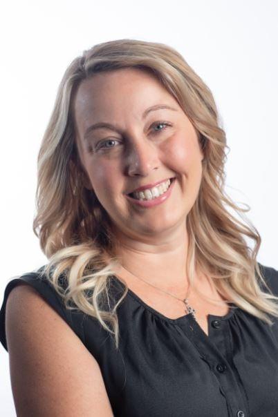 Amy VanAmburgh Bio Picture