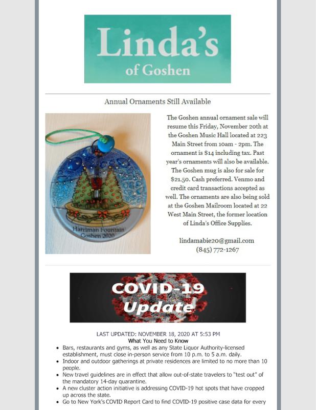 November Newsletter 4_Page_1