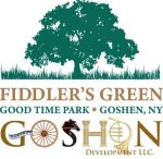 Goshen Development, LLC