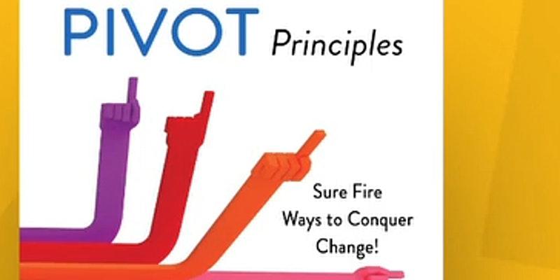 pivot principles