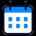 Goshen Chamber Event Calendar