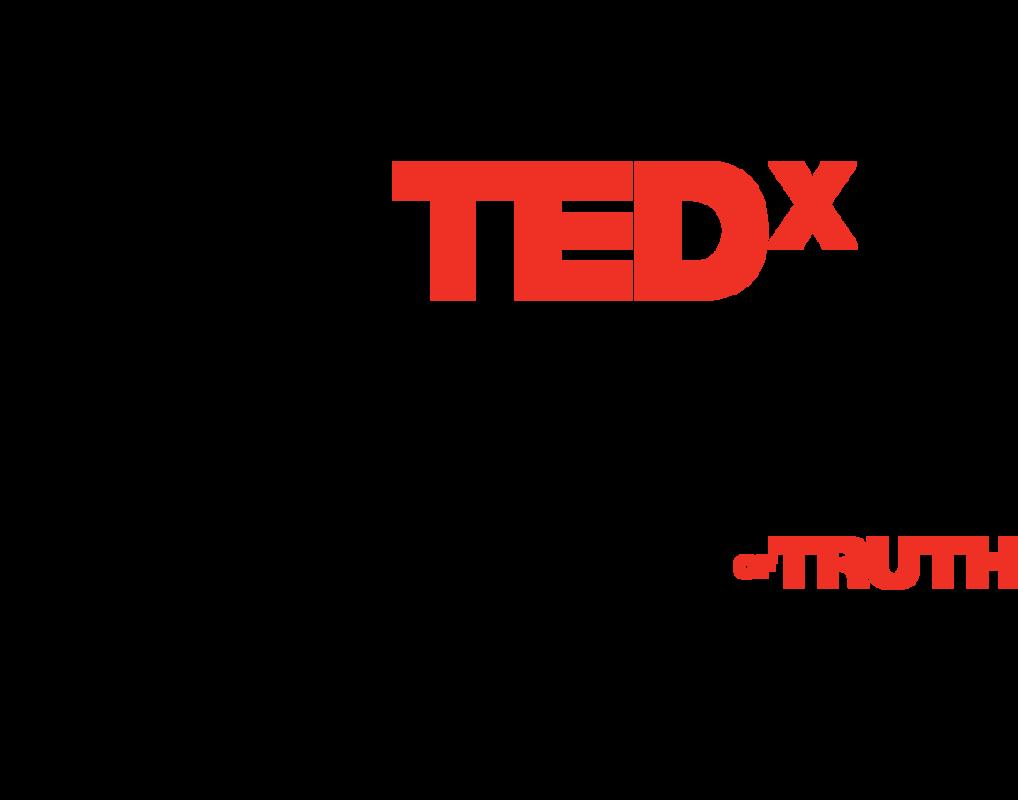 TEDxGoshen