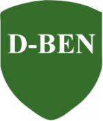 D-Ben Security Systems, Inc.