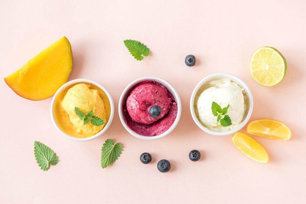 Ice Cream Social - Goshen Chamber