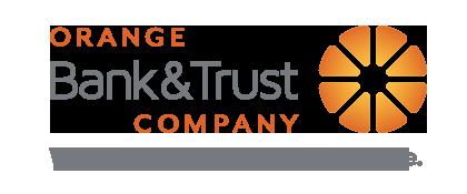 Orange-Bank-and-Trust-logo