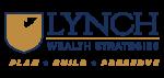 Lynch Wealth Strategies, Inc.